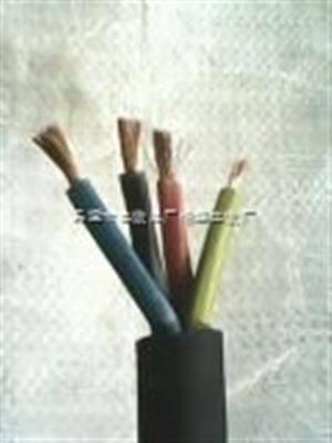 KVVR软芯电缆 控制软芯电缆KVVR-6×1.5价格