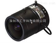M118VG416IR腾龙百万像素镜头