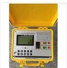 TR300B全自动变压器变比测试仪特价