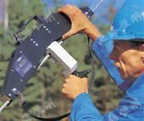张力仪-绳索张力仪-电梯绳索张力测试仪
