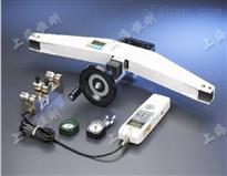 缆绳张力仪-SGSS缆绳张力仪