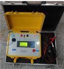 500V/1000V智能双显绝缘电阻测试仪