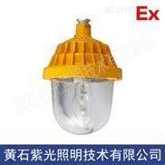 GB8152平台灯/GB8152防爆灯/GB8152优质产品