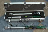 数显传输扭力扳手200N.m带通讯USB接口数据传输数显扭力扳手