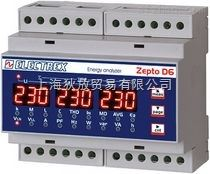 ELECTREX传感器