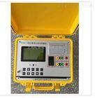 TPZBC-D变压器变比组别测量仪优惠