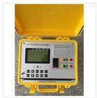 L5263变压器变比组别测量仪定制
