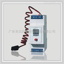 雷電電子計數器