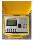 YHBB变压器变比测量仪技术参数