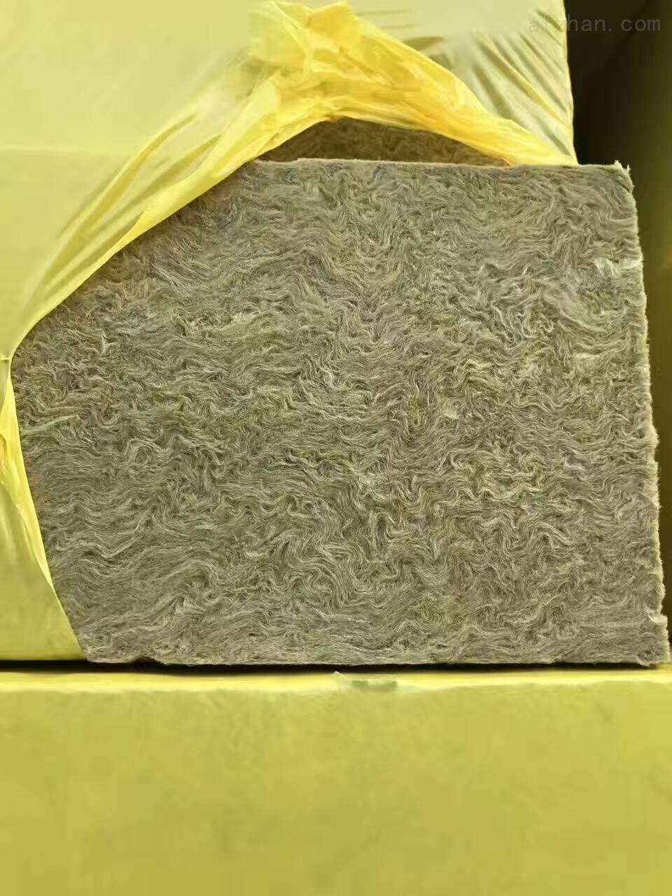 防火岩棉板多少钱一方,岩棉板批发商