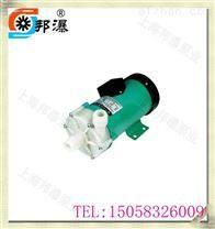 MP微型化工泵
