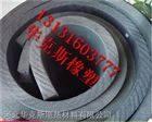 安徽橡塑海绵保温板价格