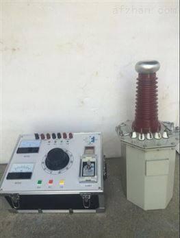 工频x线机电路板