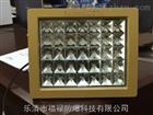 CCd97-LED防爆节能泛光灯
