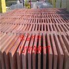 1200*600滨州沾化县优质矽質板