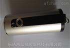 JW7101/LT防爆探照灯LED-3W