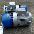 BMA90L4BMA紫光刹车电机-BMD紫光刹车马达-制动电机