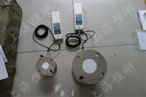 2T手dong拉li测量yi/测量拉li用的手dong式yi器