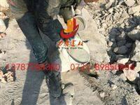 黑龙江高效无声破碎剂厂家,黑龙江碎石膨胀剂哪里有