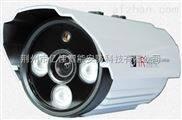 荆州市百万高清网络监控摄像机手机远程监控摄像头