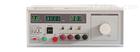 接地电阻测量仪DF2667