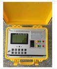 HYBC-901自动变压器变比测试仪定制