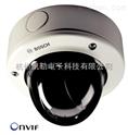 博世IP摄像机NDC-455