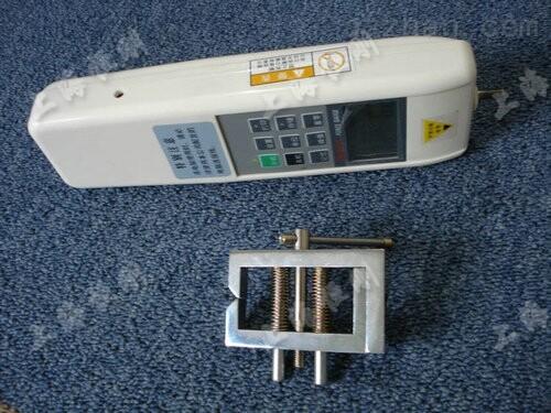1000N数显拉力测力计,1KN测拉力计数显式的