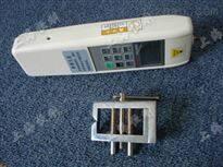 1000N數顯拉力測力計,1KN測拉力計數顯式的