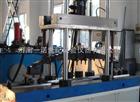 2018新款钢板弹簧耐久试验机