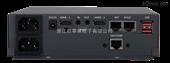 PM70CA/00-2H高清网络数字云矩阵价格