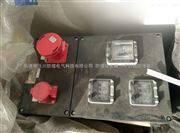 (IP65)FXX-K/50三防仪表电源插座箱询价