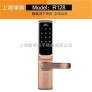 防盗门指纹感应锁 家用感应指纹锁 家用智能锁 专业指纹家用锁