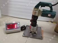 电动扭力扳手专用校验仪,电动扳手校验器