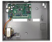 8防區系列控制主機ICP-CC408-CHI價格