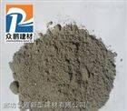 江门隧道防火涂料施工队一平米多少钱