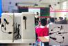学校教学2.4G无线教学音响话筒/无线教学音响话筒