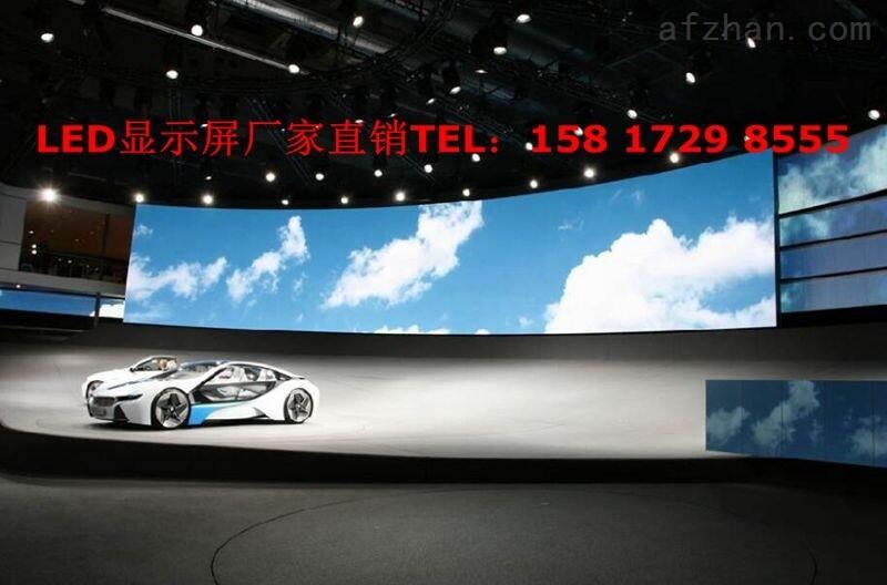 P1.5625|P1.667|P1.875|P1.923高清LED显示屏厂家报价