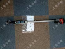 检测扭矩的扳手/检测气门芯专用的扭矩扳手