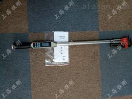 SGSX检测型扭力扳手,检测扭力的扳手数显型