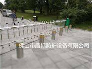 廣東液壓電機升降路樁廠家