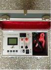 低价供应ZGY-10A交直流数字式直流电阻测试仪