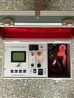 厂家直销ZGY-10A交直流直流电阻仪