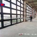 深圳厂家直供铝合金防爆泄爆窗