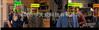 人脸识别_人脸识别系统价格_人脸识别摄像机