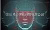 人脸识别技术挖掘数据分析商业