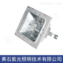 220V电压的防眩顶灯灯具GF9155紫光型号图片