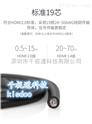 千视道拼接专用工程级HDMI线材生产厂家现货供应