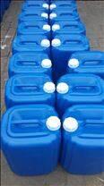 高品质冷却水阻垢剂
