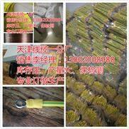 1.5mm2渭南合阳县避雷接地线
